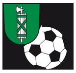 SGKFV Logo
