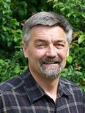 Peter Witschi