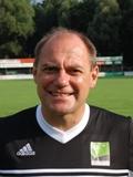 Michael Spirig