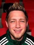 Andy Baumgartner