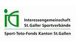 St.Gallen Sportverbände
