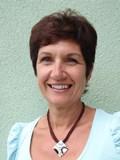 Yvonne Miladinovic-Stieger
