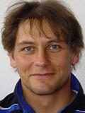 Hans Kölbener