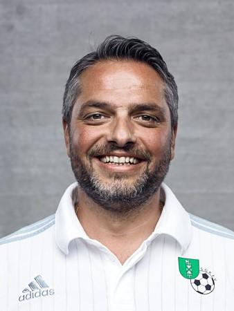 Giulio Parente