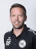 Renato Fusco