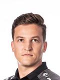 Raphael Schuler